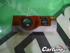 Система зажигания. Toyota Mark II, JZX110