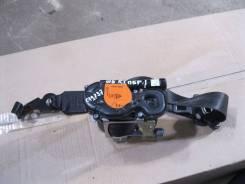 Ремень безопасности. Audi Q5, 8RB Двигатели: CGLB, CALB, CCWA, CAHA, CDNB, CDNC, CNBC