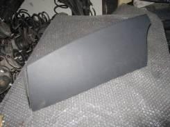 Крышка подушки безопасности. Honda Fit, GD1 Двигатель L13A