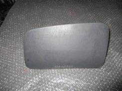 Крышка подушки безопасности. Toyota Caldina, ST215W, ST215G, ST215 Двигатель 3SGE