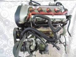 Контрактный (б у) двигатель Ауди А8 2004 г BFM 4,2 л