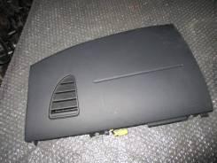 Крышка подушки безопасности. Nissan Tiida, C11X, C11 Двигатель HR15DE