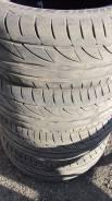 Bridgestone Potenza RE002 Adrenalin. Летние, износ: 10%, 4 шт