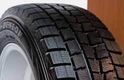 Dunlop Winter Maxx WM01. Зимние, без шипов, без износа. Под заказ
