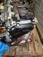 Двигатель в сборе. Nissan Navara Nissan Pathfinder, R51M, R51 Двигатель YD25DDTI
