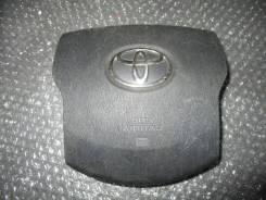 Крышка подушки безопасности. Toyota Prius, NHW20 Двигатель 1NZFXE