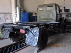 ГАЗ 3308 Садко. Продам ГАЗ 3308, 4 670 куб. см., 3 000 кг. Под заказ