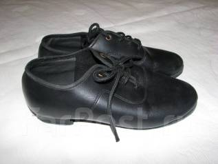 Туфли бальные. 30, 31
