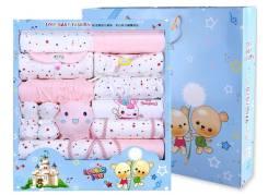 Комплекты для новорожденных. Рост: 50-60, 60-68, 68-74 см. Под заказ