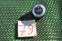 Кнопка включения 4wd. Nissan X-Trail, NT31 Двигатель MR20