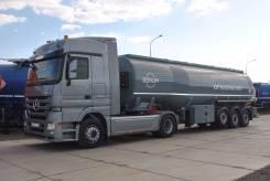 Bonum. Бензовоз полуприцеп-цистерна 30 000 литров новый, 30 000 куб. см., 30 000,00куб. м.