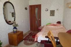 Комната, улица Амурская 22. Первая речка, частное лицо, 10 кв.м. Комната