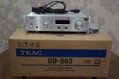 ЦАП Teac UD-503.