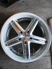 Sakura Wheels. x18, 5x114.30