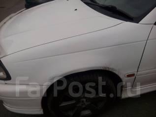 Крыло. Toyota Caldina, ST210G, ST210