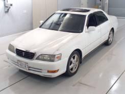 Крыша. Toyota Cresta, JZX105, GX100, GX105, LX100, JZX100, JZX101