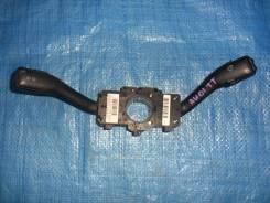 Блок подрулевых переключателей. Audi TT, 8N Двигатель AUQT