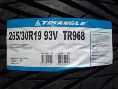 Triangle Group TR968. Летние, 2017 год, без износа, 1 шт
