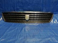 Решетка радиатора. Toyota Mark II, LX100, JZX105, JZX100, JZX101, GX100, GX105