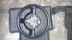 Руль. Chevrolet Spark, M200