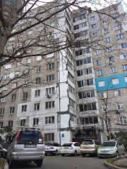 3-комнатная, проспект Красного Знамени 160. Третья рабочая, частное лицо, 56 кв.м.