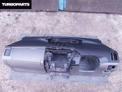 Подушка безопасности. Toyota Prius, ZVW30, ZVW30L Двигатель 2ZRFXE