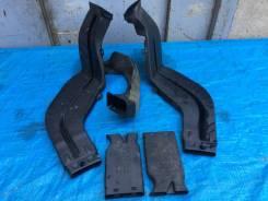 Решетка вентиляционная. Toyota Crown, JZS171, JZS175W, JZS173, JZS171W, JZS175, JZS179, JZS173W