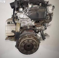 ДВС (Двигатель) на Mitsubishi Pajero Pinin 2003 г. объем 2.0 л.