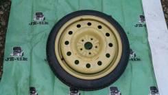 Колесо запасное. Toyota Altezza, JCE10W, JCE15W, GXE15W, JCE15, JCE10, GXE15, GXE10, GXE10W, SXE10 Двигатели: 2JZGE, 1GFE, 3SGE
