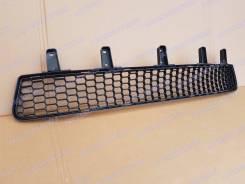 Решетка бамперная. Lexus LX570, URJ201W, URJ201