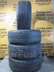 Pirelli W 210 Sottozero Serie II. Зимние, без шипов, 2016 год, износ: 20%, 4 шт