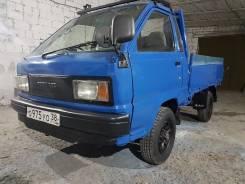 Toyota Town Ace. Продам грузовик таун айс, 2 000 куб. см., 1 000 кг.
