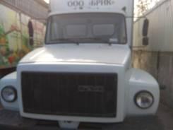 ГАЗ 3309. Продается грузовик ГАЗ, 4 500 куб. см., 5 000 кг.