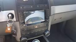 Volkswagen Touareg. Под заказ