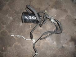 Абсорбер (фильтр угольный) Mazda 6 (GH) Mazda 2.0 LF-VE