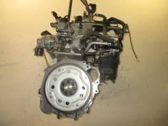 Двигатель Mitsubishi Lancer 9