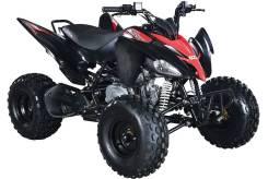 ABM Scorpion. исправен, без птс, без пробега. Под заказ
