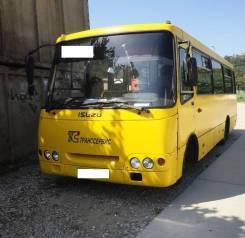 Isuzu Bogdan. Продаю Автобус Isuzu — Богдан 2009 года, 5 200куб. см., 43 места