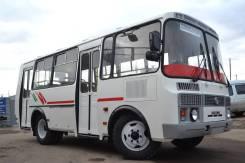 ПАЗ 32054. Продается 2010 гв, 23 места