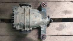 Редуктор. Toyota Aristo, JZS147, JZS147E, JZS161 Двигатель 2JZGTE