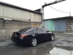 Lexus. 8.0x18, 5x114.30, ET45, ЦО 60,1мм.