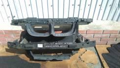 Рамка радиатора BMW 116i, E87, N45B16, 3010000502, передняя