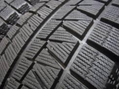 Bridgestone Blizzak RFT. Зимние, без шипов, 2012 год, износ: 5%, 4 шт
