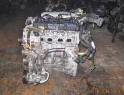 Двигатель в сборе. Nissan Avenir, RW11 Nissan Primera, TP12 Nissan Serena, TC24 Nissan Liberty, RM12 Двигатель QR20DE