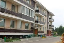 Предлагаем Помещения для развития гостиничного бизнеса! ЭКО хостел!