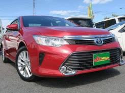 Toyota Camry. автомат, передний, 2.5, электричество, 19 000 тыс. км, б/п. Под заказ