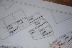 Продам земельный участок. 1 497 кв.м., собственность, от частного лица (собственник)