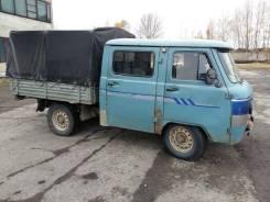 ГАЗ 12 ЗИМ. механика, 4wd, 2.9 (84 л.с.), бензин