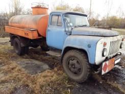 ГАЗ 53-12. Продается ГАЗ-5312, 4 250 куб. см., 2,50куб. м.