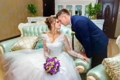 Фотограф (свадьбы, love story) Владивоскток, Уссурийск
